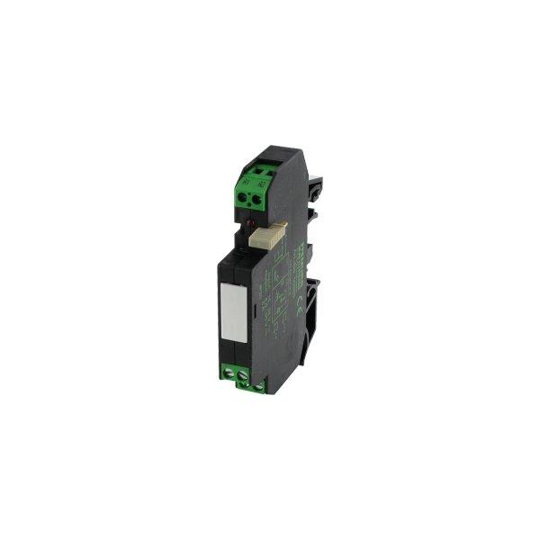 51125 - RMMDU 11/24 VAC/DC Ausgangsrelais