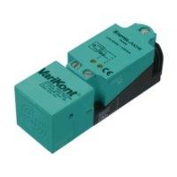 Pepperl+Fuchs 001604   Kapazitiver Sensor CJ15+U1+A2