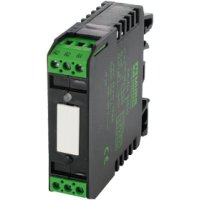 51160 - RMI 11/24-230 VAC/DC Ausgangsrelais