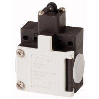Eaton 045561 | AT0-11-1-IA/RS