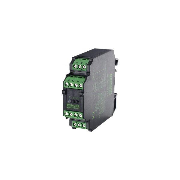 51485 - RM-21/24V AC/DC KL.BZ.N.EN Ausgangsrelais