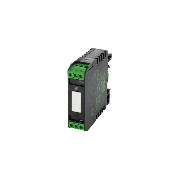51603 - RMI 11/230V AC Ausgangsrelais