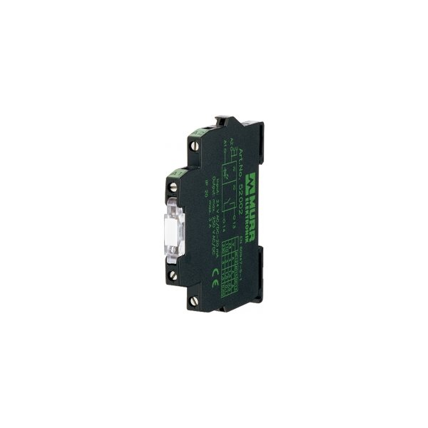 52515 - MIRO 6,2 Optokopplermodul