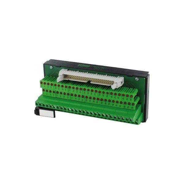 54015 - UFL 34 L Übergabebaustein