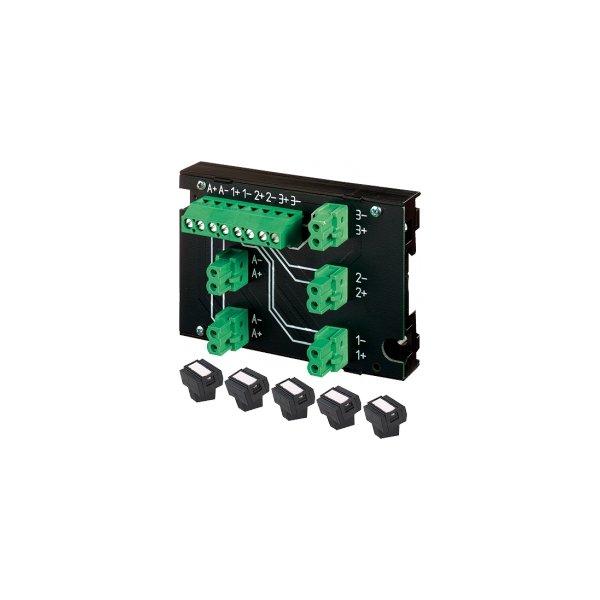 55575 - MASI20 Installationstechnik