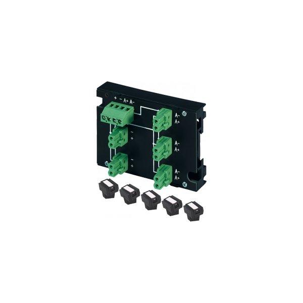 55606 - MASI20 Installationstechnik