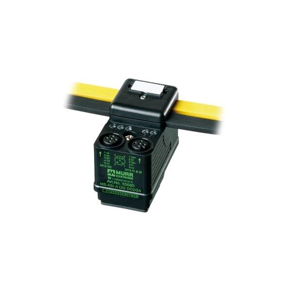 55680 - MASI65 Ventilstecker