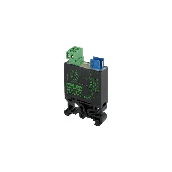 55701 - MASI00 E/A Modul