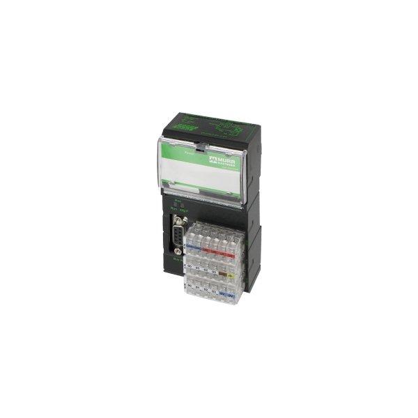 56001 - Cube20 Busknoten Profibus-DP