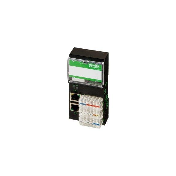 56005 - Cube20 Busknoten Ethernet-IP