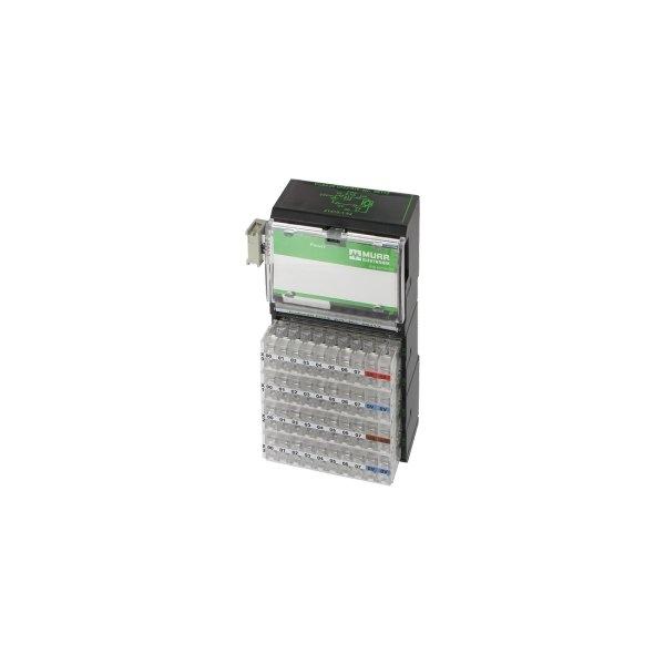 56112 - Cube20 Digitales Eingangsmodul