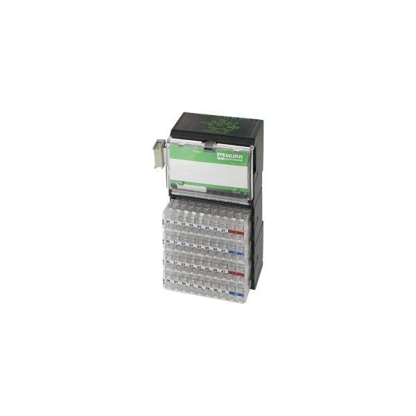 56118 - Cube20 Digitales Ausgangsmodul