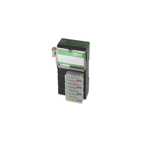 56230 - Cube20 Analog Eingangsmodul