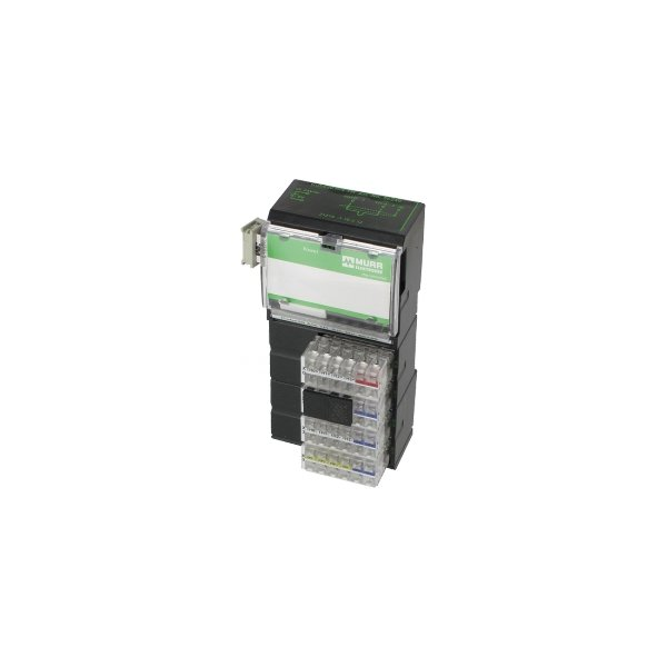 56240 - Cube20 Analog Eingangsmodul