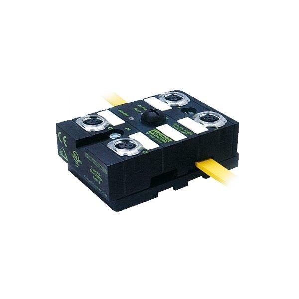 56400 - MASI67 E/A Modul