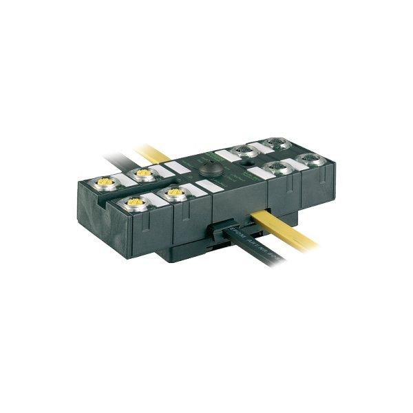 56415 - MASI67 E/A Modul K3