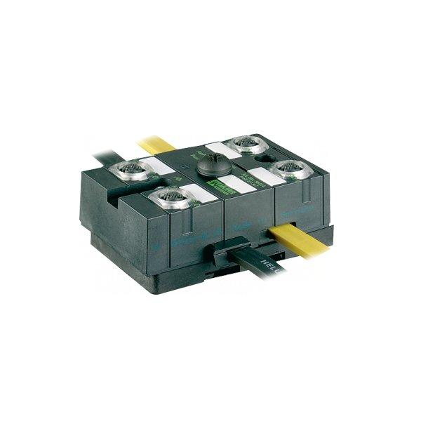 56416 - MASI67 Installationstechnik