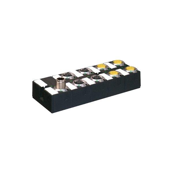 56423 - MASI68 E/A Modul K3