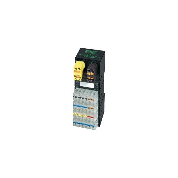 56440 - MASI20 E/A Modul K3