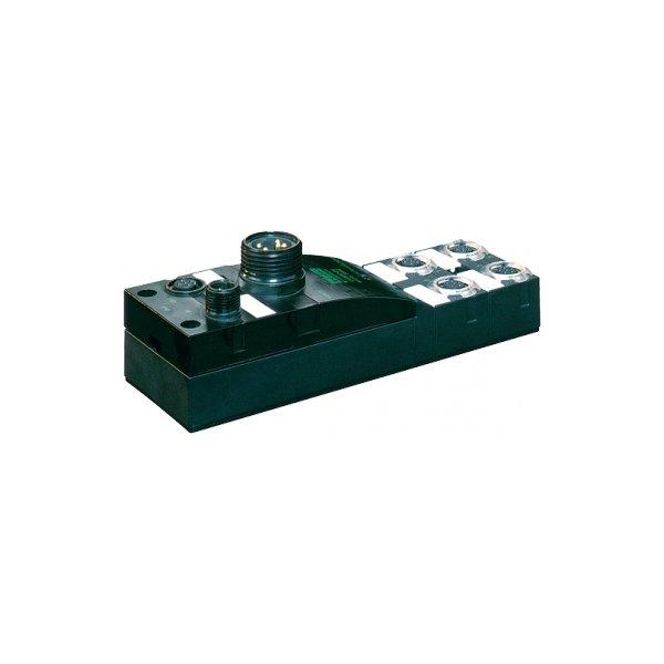 56501 - Cube67 Busknoten