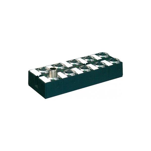 56601 - Cube67 E/A Erweiterungsmodul