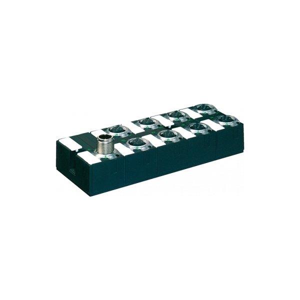 56602 - Cube67 E/A Kompaktmodul