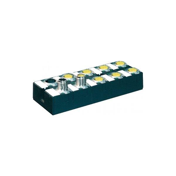 56605 - Cube67 E/A Erweiterungsmodul K3