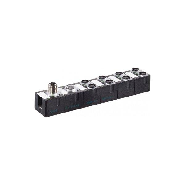 56621 - Cube67 E/A Erweiterungsmodul