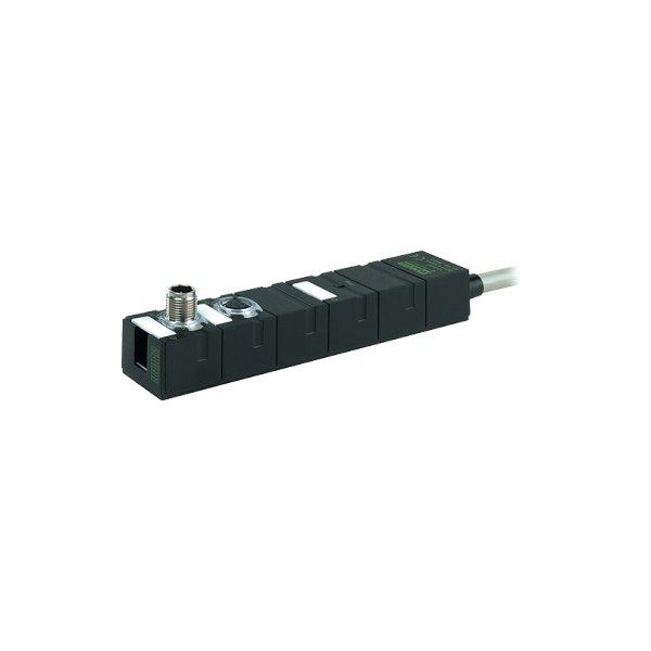 56671 - Cube67 DI16/DO16 E Cable 0,5A