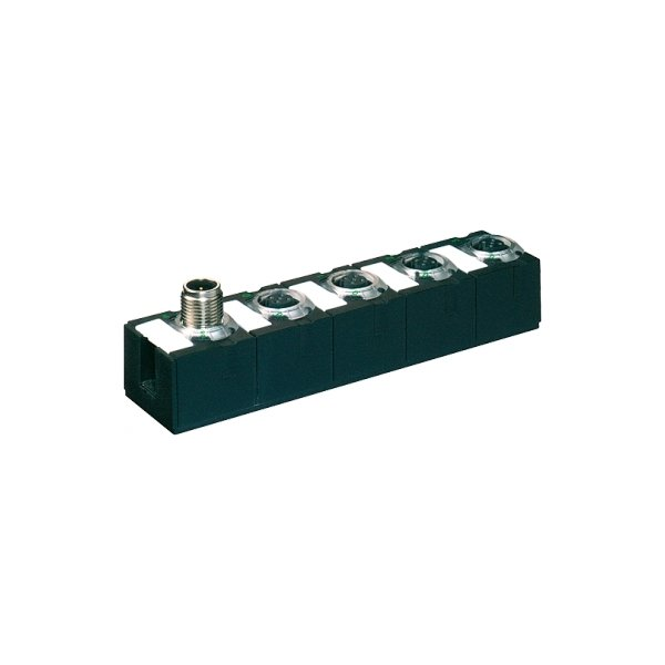 56748 - Cube67 E/A Kompaktmodul