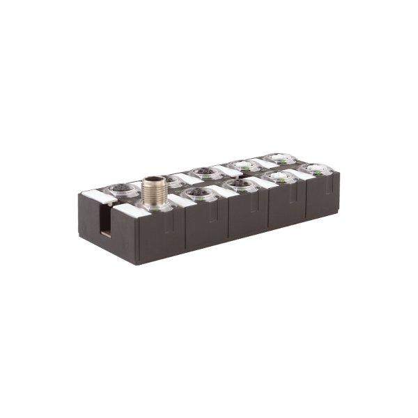 56765 - Cube67+ E/A Erweiterungsmodul