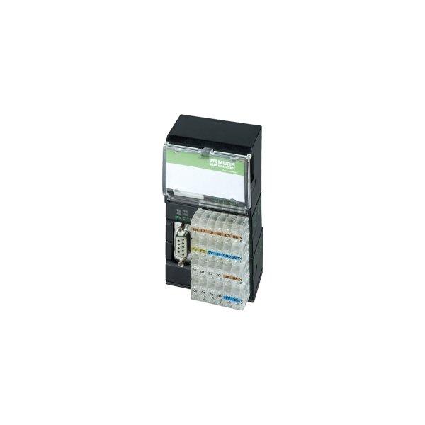 56900 - Impact20 PROFIBUS, digitales Eingangsmodul