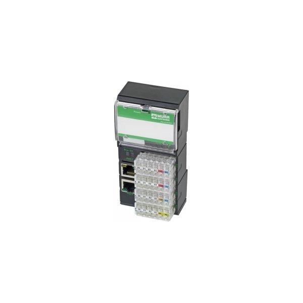 56914 - Impact20 EtherCAT, digitales Ausgangsmodul