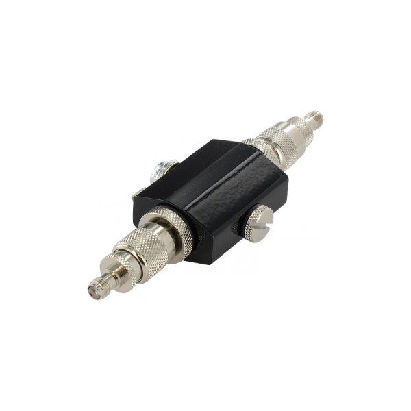 57039 - Überspannungsschutz für 2,4GHz Antenne SMA
