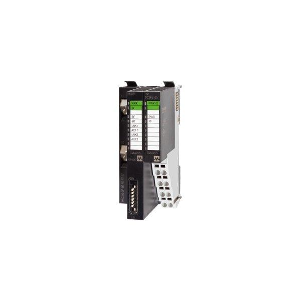 57103 - Cube20S EtherCat Busknoten