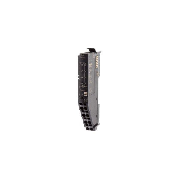57120 - Cube20S Potenzialverteiler