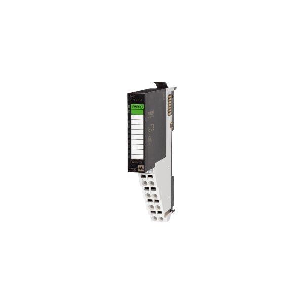 57130 - Cube20S Powermodul