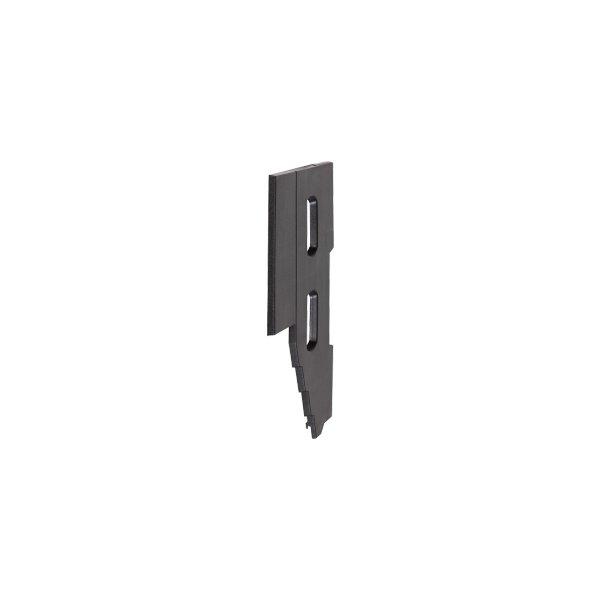 57190 - Cube20S Zubehör