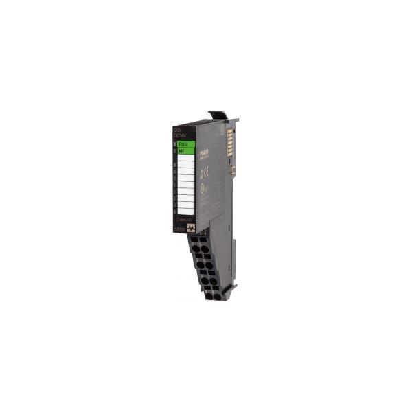 57220 - Cube20S Digitales Eingangsmodul DI2