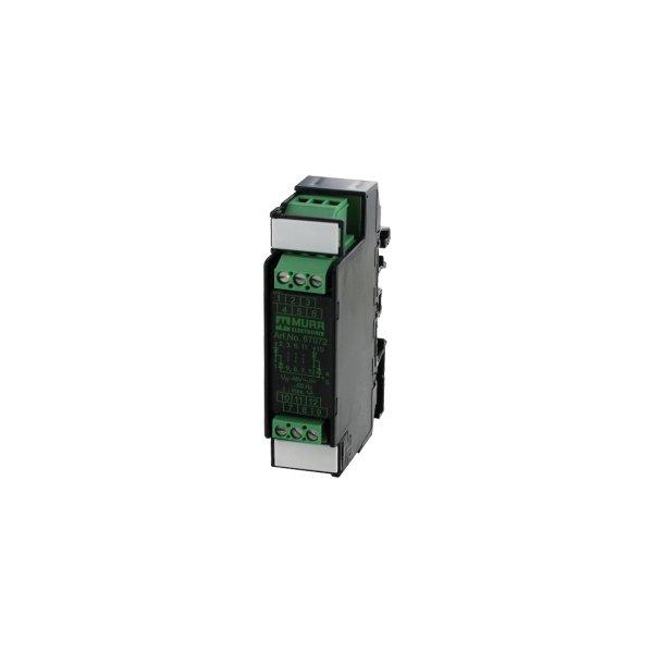 67063 - MKS - D 6/1300 - 1 Diodenbaustein