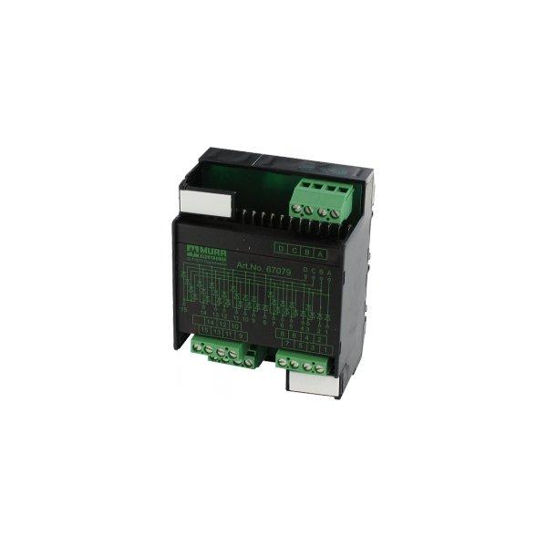 67079 - MKS/BCD-1300 Diodenbaustein