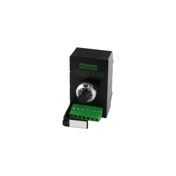 67515 - MPOT Potentiometerbaustein