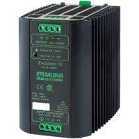 85001 - Evolution Schaltnetzteil 3-phasig