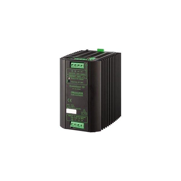 85009 - Evolution+ Schaltnetzteil 3-phasig
