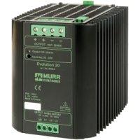 85010 - Evolution+ Schaltnetzteil 3-phasig