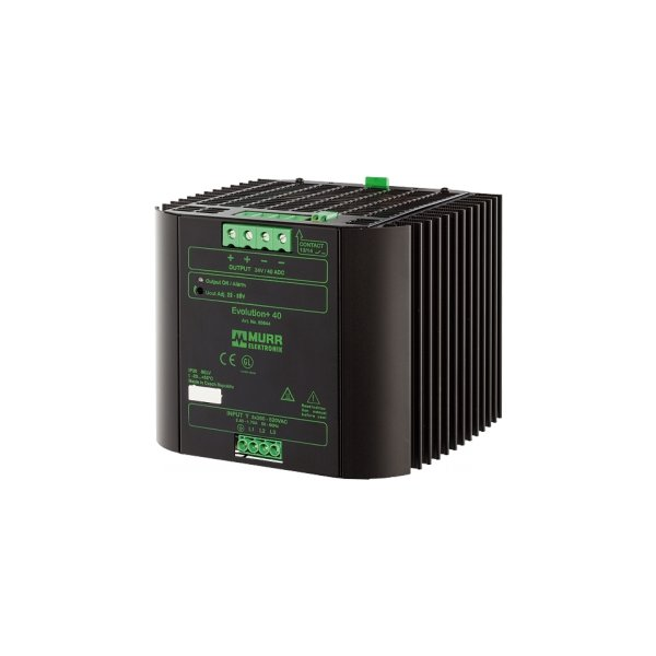 85011 - Evolution+ Schaltnetzteil 3-phasig