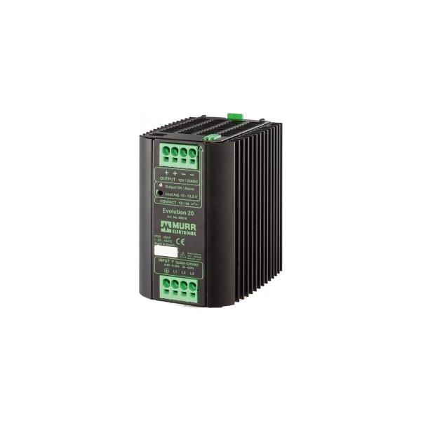 85016 - Evolution Schaltnetzteil 3-phasig