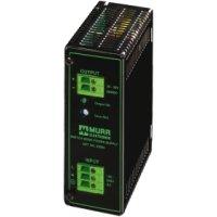 85040 - MCS Schaltnetzteil 1-phasig