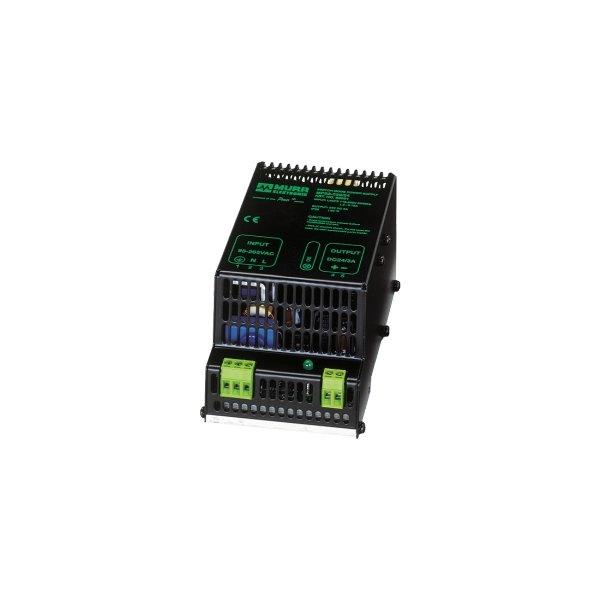 85051 - MPS Schaltnetzteil 1-phasig