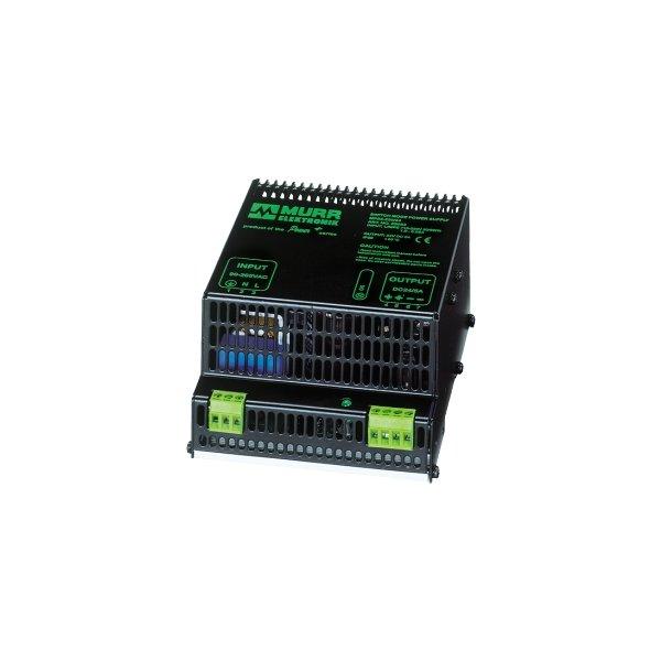 85053 - MPS Schaltnetzteil 1-phasig